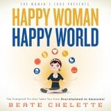 Happy Woman, Happy World