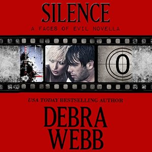 Silence: The Faces of Evil Christmas Prequel